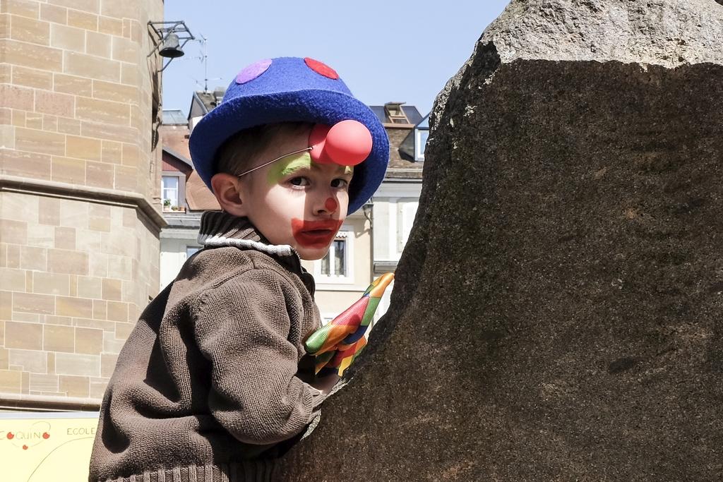 fete-des-clowns2014_AML_7228