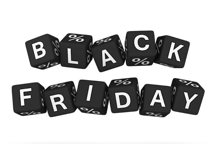 black-friday-deals
