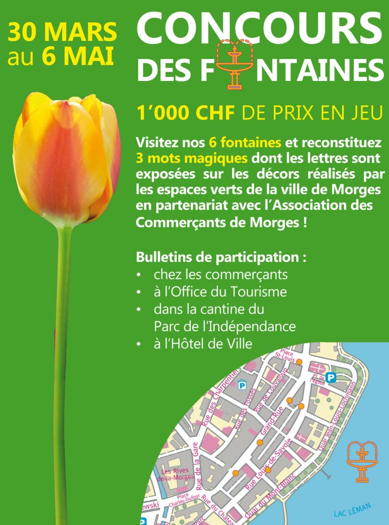 Concours fontaines_2019.indd