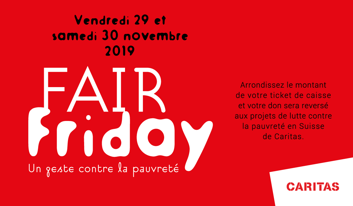 Fair-Friday_1400x700px_Arrondi